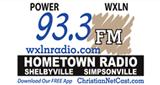 WXLN Power FM