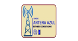 Radio Antena Azul