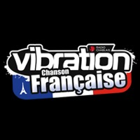 Vibration Française