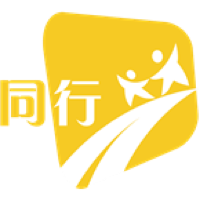 Radio Liangyou Tongxing Channel