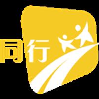 Radio Liangyou Tongxing Channel