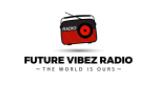 Future Vibez Radio