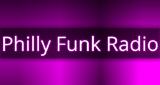 Philly Funk Radio WPMR-DB