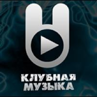 Zaycev.FM Club