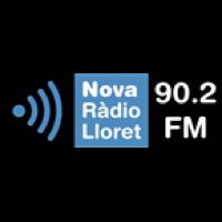 Nova Radio Lloret