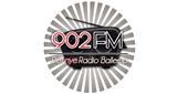 902FM - Det Nye Radio Ballerup