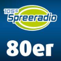 1055 Spreeradio 80er