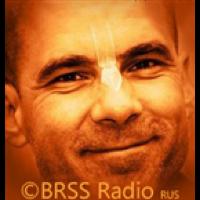 Bhakti Rasayana Sagar Swami Radio RUS