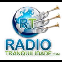 RadioTranquilidade.com