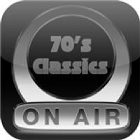 70s Classics