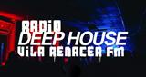 Deep House Vila Renacer Mix Fm