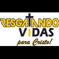 Rádio Resgatando Vidas (Bom Jesus do Araguaia)
