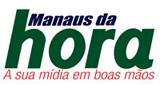 Radio Manaus Da Hora