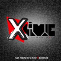 Xlive Africa