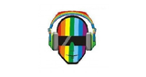Radio Total Hitz - Musicas Dance