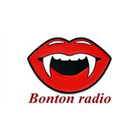Bonton Radio