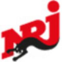 NRJ Energy Nouvelle Calédonie