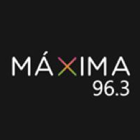 MAXIMA 96.3