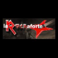 RadioMusic - La Rockaforte
