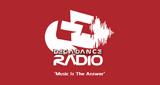 Decadance Radio