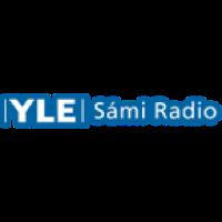 YLE Sami Radio