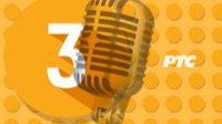 Radio Beograd 3 - Радио Београд 3