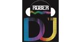 Dj Rober Radio Mix