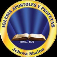 Radio Jehova Shalom