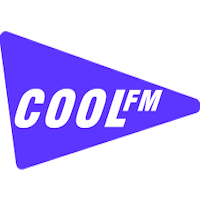 COOL FM - Best of 2018