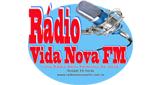 Radio Vida Nova FM
