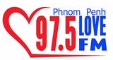 Radio Love FM 97.5