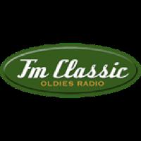 FM Classic