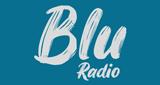 Blu Lounge Radio