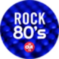 OUÏ FM Rock 80s