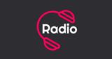LaZonaCubana Radio
