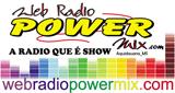 Web Rádio Power Mix
