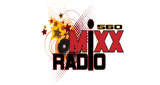 Mixx Radio 560