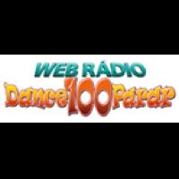 Radio Dance100Parar