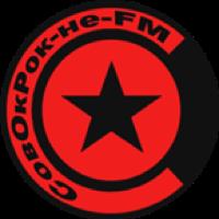 CoBOkPok