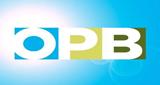 OPB - 91.5 KOPB-FM