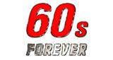 60s Forever