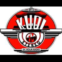 KUOI-FM