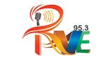 Radio la Voix de lEvangile