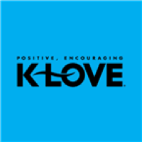 100.1 K-LOVE Radio