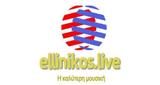 Ellinikos Web Radio