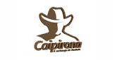 Caipirona FM