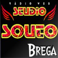 Radio Studio Souto - Brega