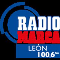 Radio Marca (León)