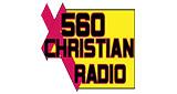 560 Christian Radio