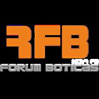 Rádio Fórum Boticas
